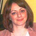 Brunilda Zenelaga