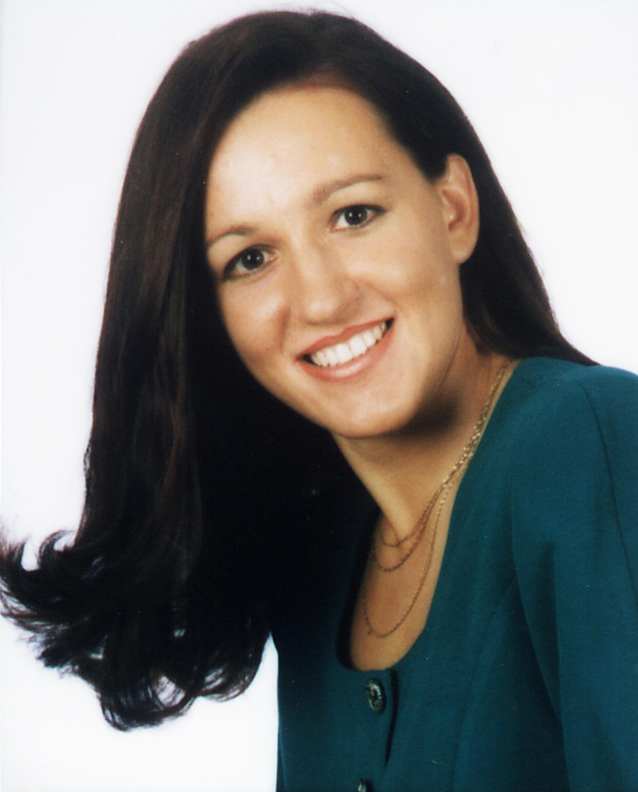 Małgorzata Plichcińska