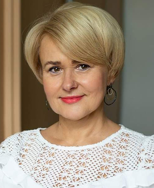 Marzena Kedra