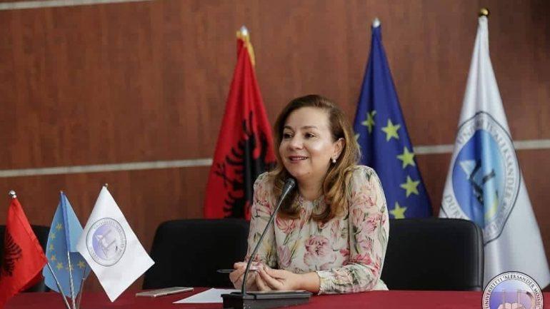 Kseanela Sotirofski