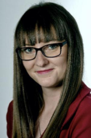 Monika Zięciak