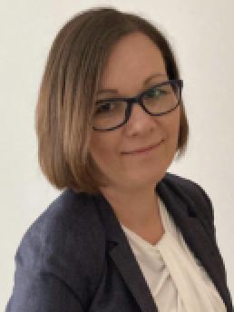 Małgorzata Ciczkowska-Giedziun