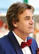 Pawłucki Andrzej