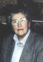 Zachwatowicz-Jasieńska Katarzyna