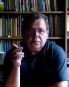 Nalaskowski Aleksander