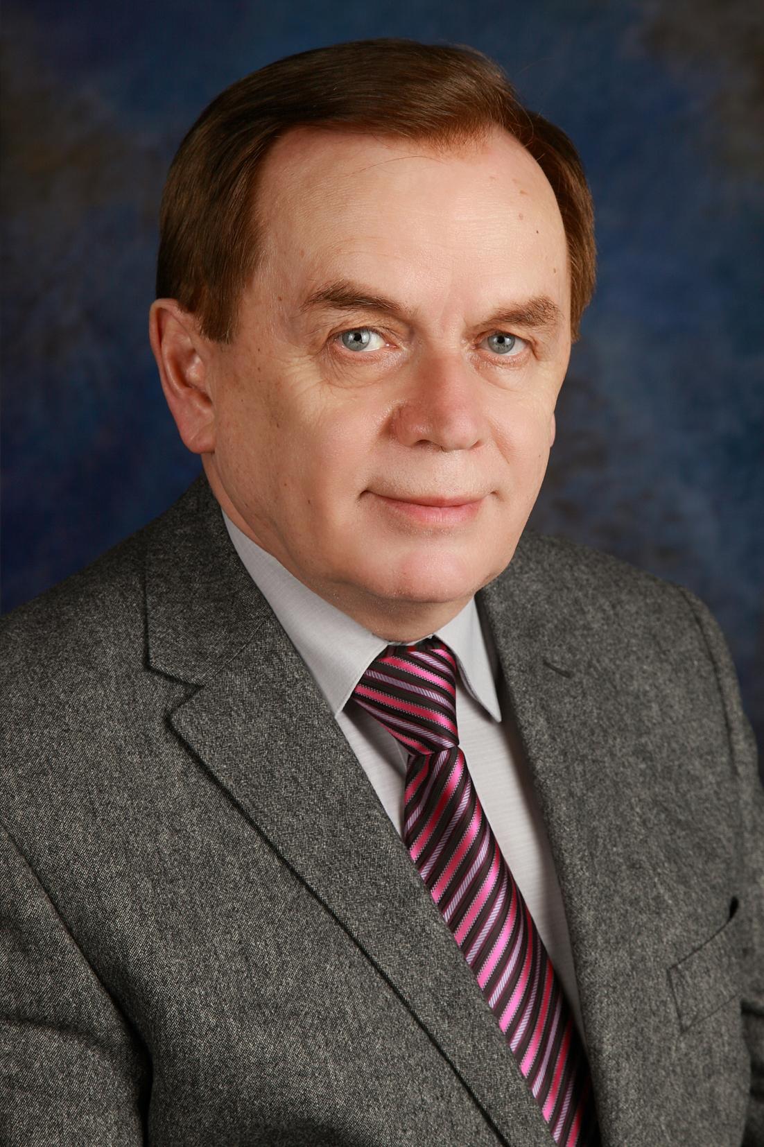 Mirosław Szymański