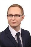 Mariusz Paradowski