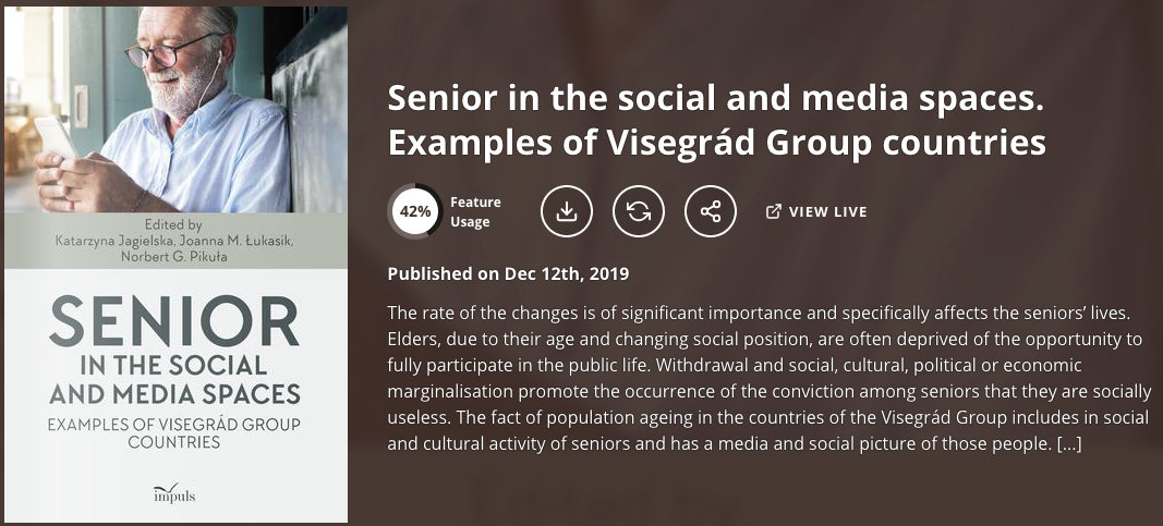 https://issuu.com/impuls53b/docs/jagielska__lukasik__pikula_senior_in_the_social