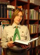 Katarzyna Marszałek