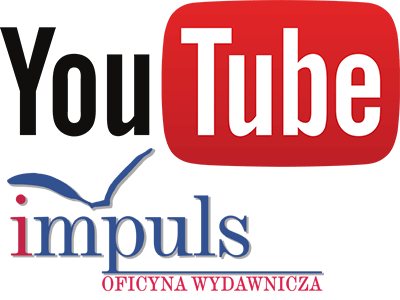 YouTube Impuls