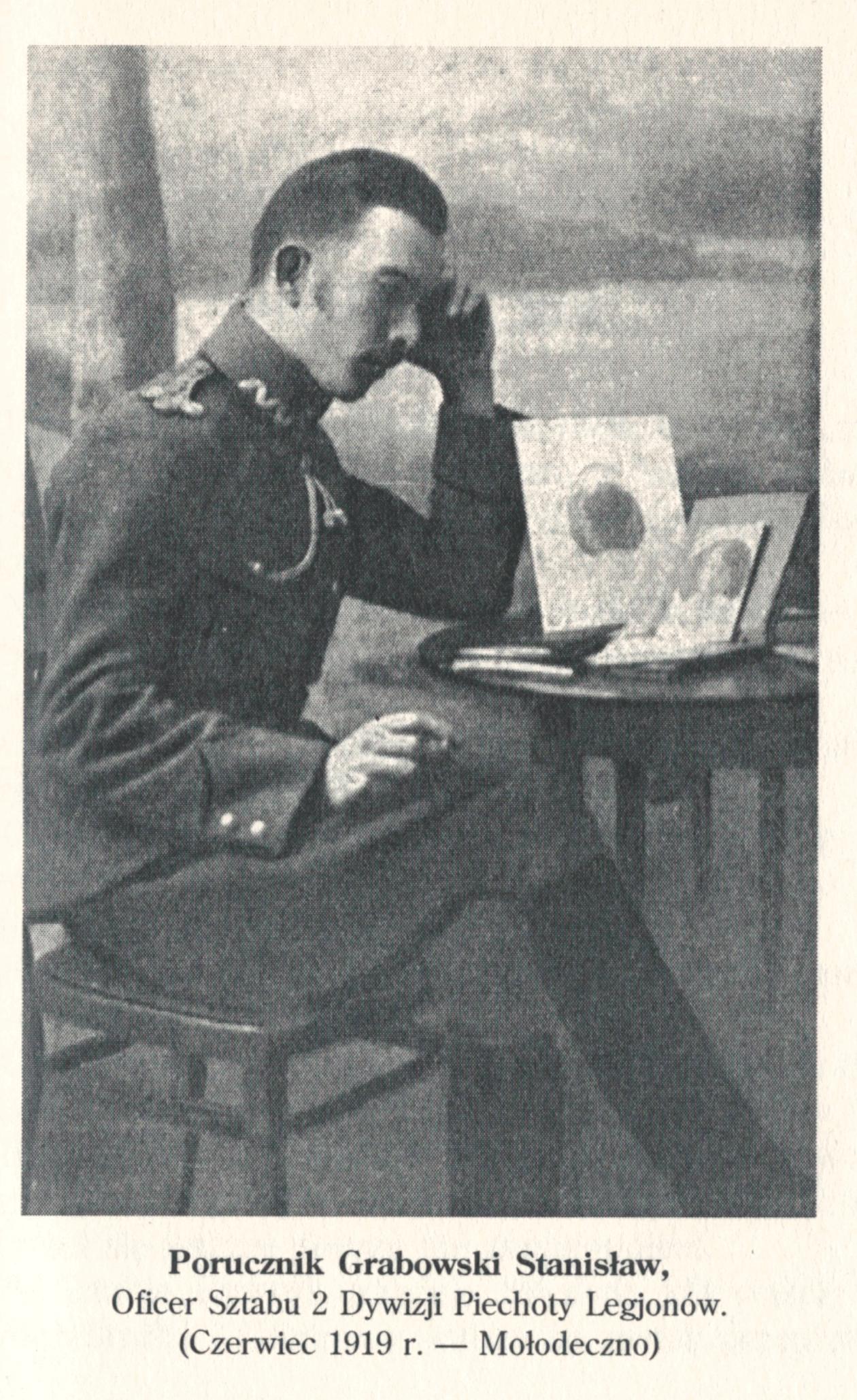 https://www.impulsoficyna.com.pl/przywrocic-pamiec/1967-pamietnik-wojenny-harcerza.html