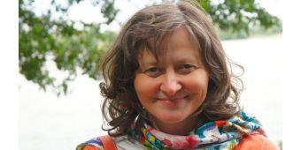 Prof. dr hab. Barbara Winczura