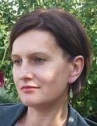 Roguska Agnieszka