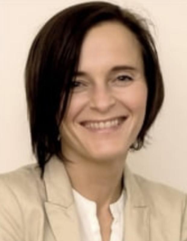Wiśniewska Marta