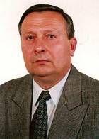 Wolak Tadeusz