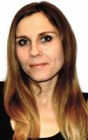 Olszewska Agnieszka