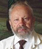 Popek Stanisław Leon