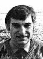 Brühlmeier Arthur