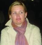 Szerszeńska Anna