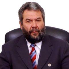 Nikitorowicz Jerzy
