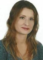 Bogudał-Boekowska Joanna