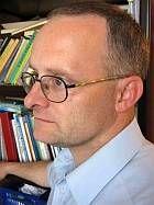 Kowalski Mirosław, Falcman Daniel