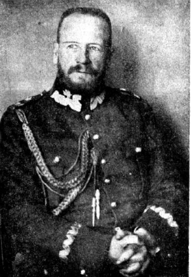 Kawalec Tadeusz
