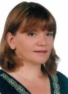Chabior Agata