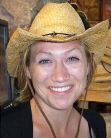 Annette Fournier