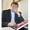 ks. Tadeusz Borutka