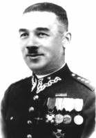 Tadeusz Chełmecki