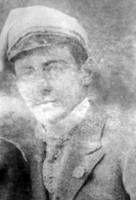 Kazimierz Świrtun-Rymkiewicz