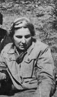 Stanisława Kuszelewska