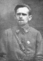 Stanisław Gibess