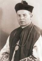 Ks. Dr. Gerard Szmyd
