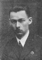 Tadeusz Sopoćko, Olgierd Bohdan Grzymałowski