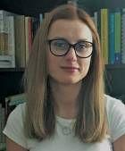 Anna Mróz