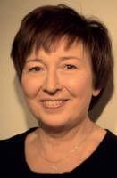Elżbieta Czykwin
