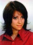 Magdalena Szumiec