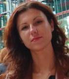 Anna Babicka-Wirkus