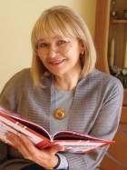 Irena Stańczak