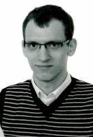 Michał Klichowski