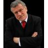 Redakcja naukowa, wybór i komentarze        Lech Witkowski