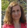 Ewa Pasterniak-Kobyłecka, Anita Famuła-Jurczak