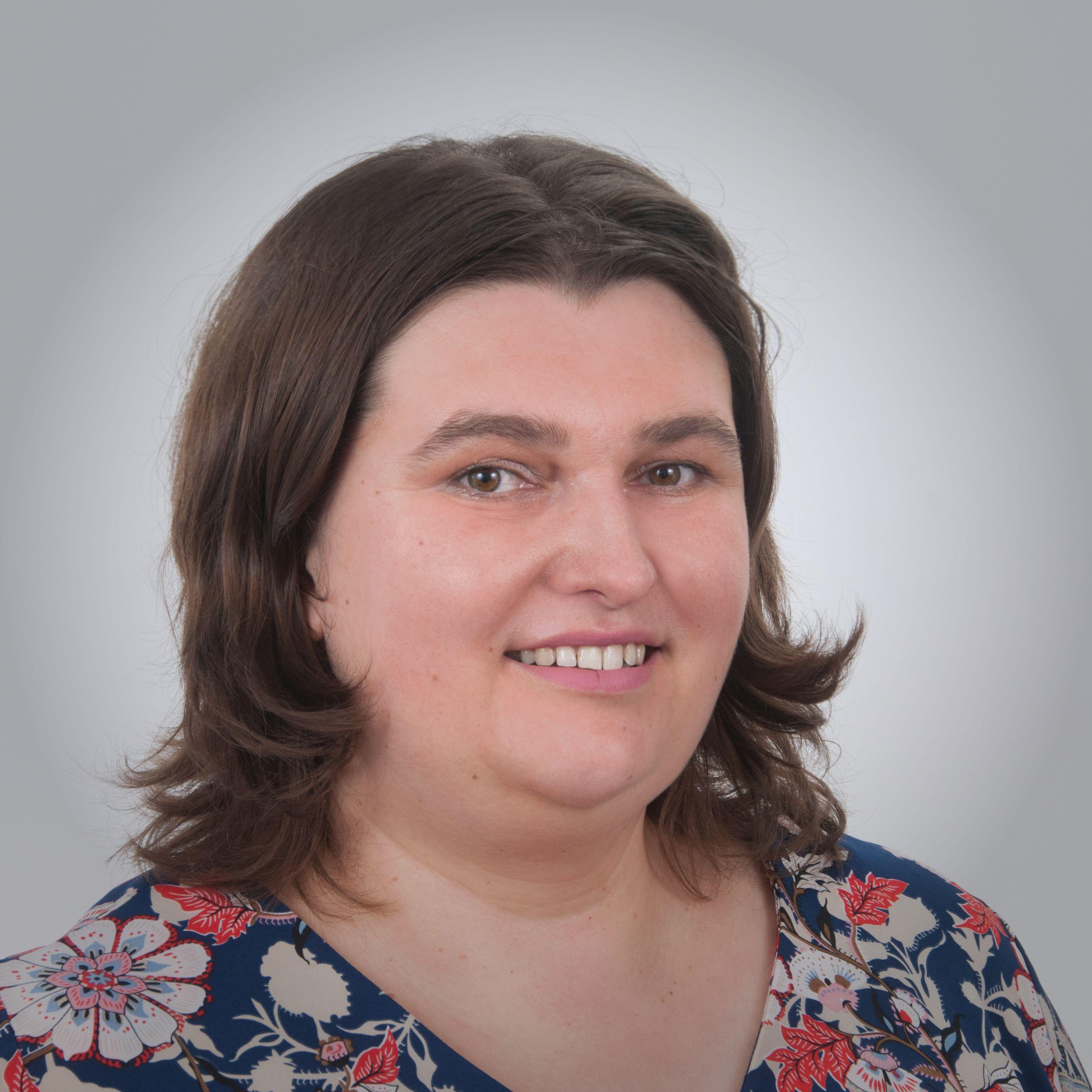 Małgorzata Karolczuk