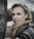 Lorecka Katarzyna