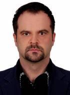 Snopek Mariusz