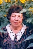 Dymara Bronisława