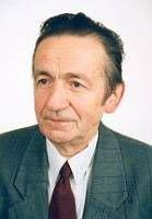 Łobocki Mieczysław