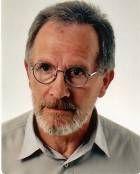 Grabowski Henryk